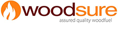 Woodsure Accredited