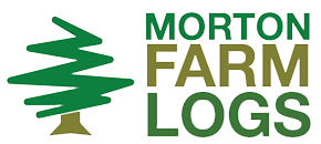 Morton Farm Logs