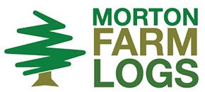 Morton Farm Logs