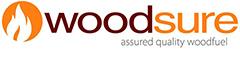 WoodSure Quality Assurance Scheme